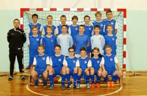 MKS Gryf Tczew 2003 (1) (2)